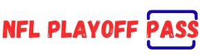 NFL Playoff Pass